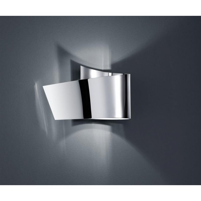 bad wandleuchte latest pandella mm stahl chrom silber ip badezimmer wandleuchte with bad. Black Bedroom Furniture Sets. Home Design Ideas