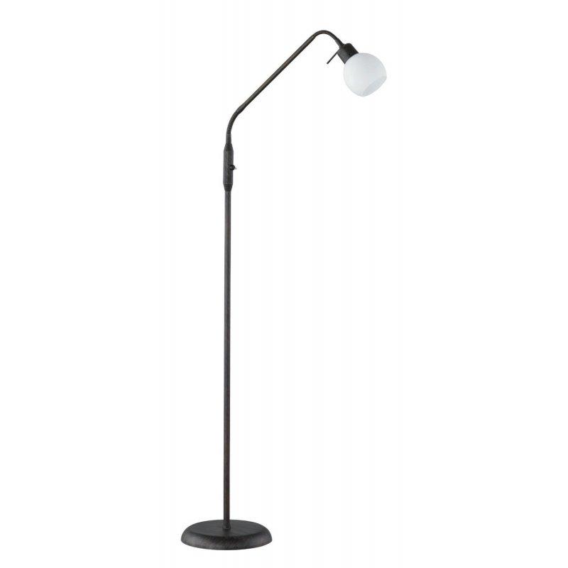 stehleuchte led good modern swedish design lamp with led. Black Bedroom Furniture Sets. Home Design Ideas