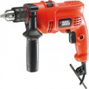 Black & Decker Bohrer KR504RE KR504RE