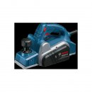 Bosch Hobel GHO 6500 Professionelle 650W 0-2,6mm 0601596000
