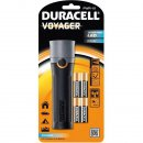 Duracell Taschenlampe LED Voyager PWR-10